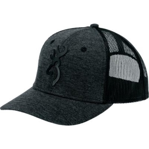 Browning Men's Buckmark Cap
