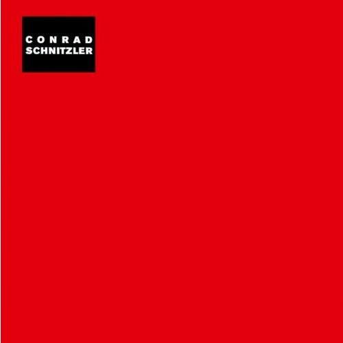 Rot [Bonus Track] [CD]