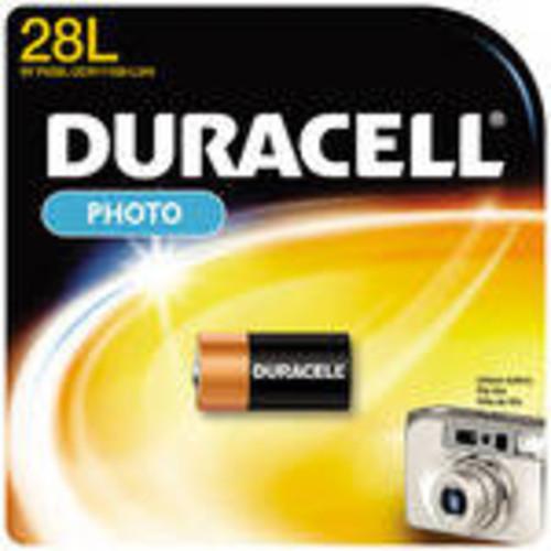 PX28LB 6V Lithium Battery