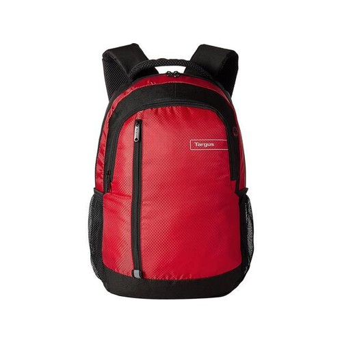 Targus Sport TSB89103US Carrying Case (Backpack) for 15.6