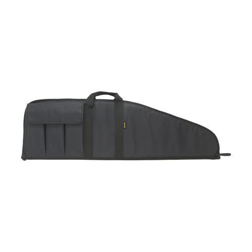 Allen 42IN Tactical Rifle Case