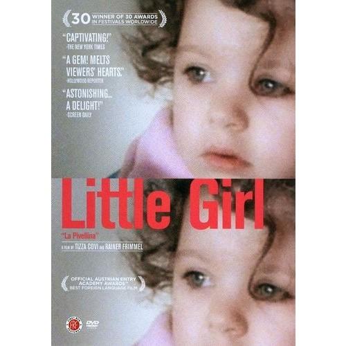Little Girl [DVD] [2009]