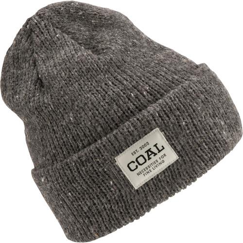 Coal Uniform SE Beanie