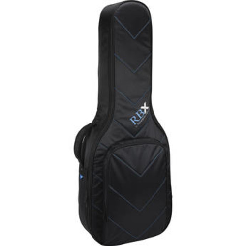 RBX Small Body Acoustic/Classical Guitar Gig Bag