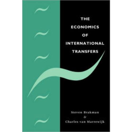 The Economics of International Transfers