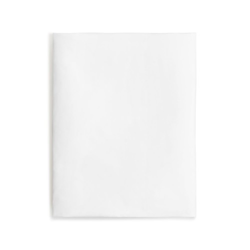 Boutique Fitted Sheet, Queen