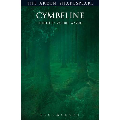 Cymbeline: Third Series