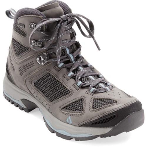 Vasque Breeze III Mid GTX Hiking Boots - Women's'