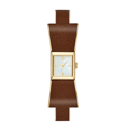 luggage kenmare watch