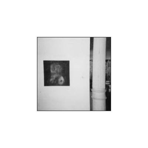 Bikini - RIPJDS [Audio CD]