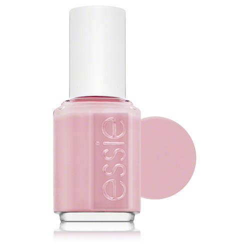 Hide and Go Chic Nail Color - Romper Room (0.46 fl oz.)