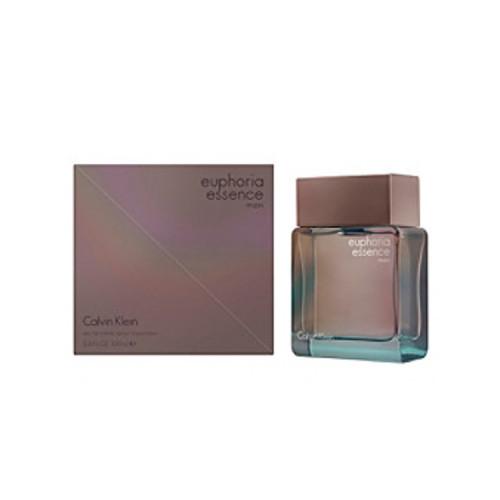 Calvin Klein euphoria essence For Men Eau De Toilette Spray