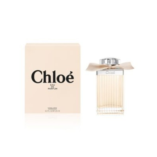 Chloe Eau de Parfum/4.2 oz.