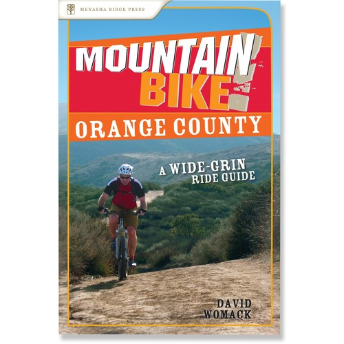 Mountain Bike! - Orange County