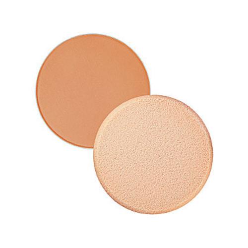 Shiseido UV Protective Compact Foundation Refill SPF 36 SP60