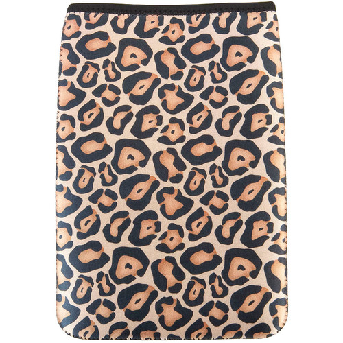 Smart Sleeve (Leopard)
