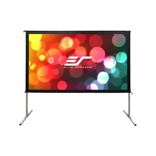 Elite Screens Yard Master 2 Dual (180