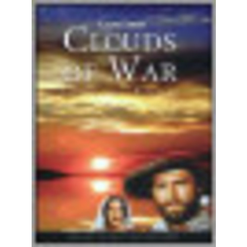 Clouds of War 4 Volume Set