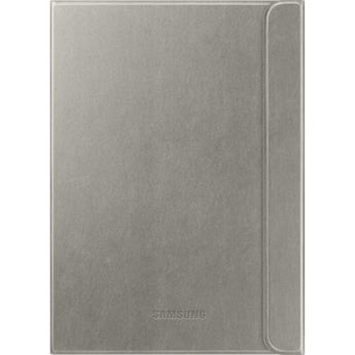 Galaxy Tab S2 9.7 Book Cover (G