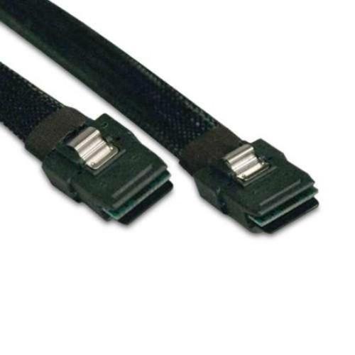 Tripp Lite Internal Sas Cable (s506-003) -