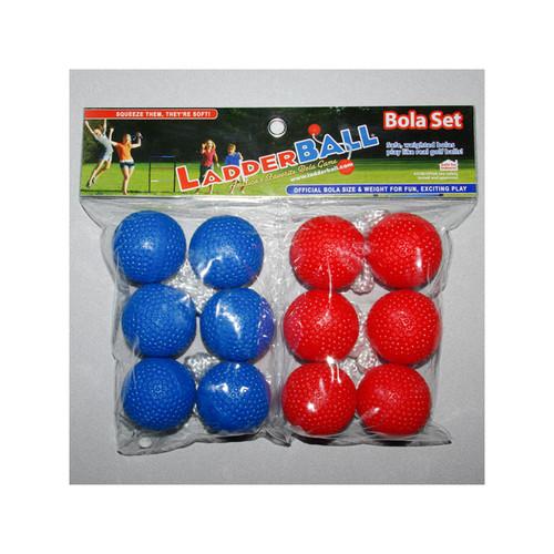 Maranda Enterprises, LLC Ladderball Bola Set