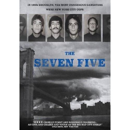 Seven five (DVD)