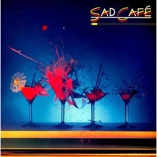 Sad Caf [CD]