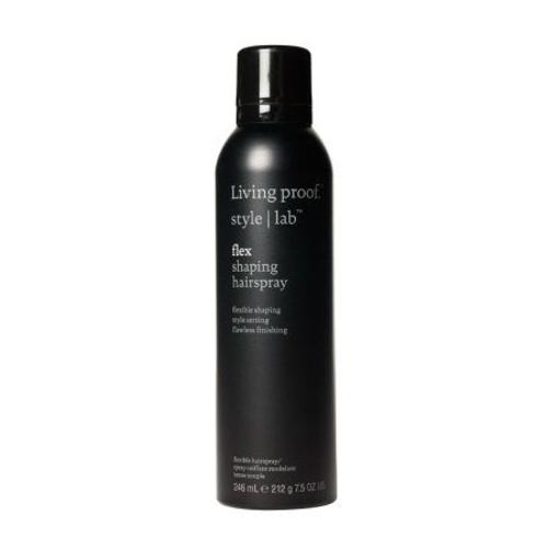 Living Proof Flex Shaping Hairspray, 7.5 oz