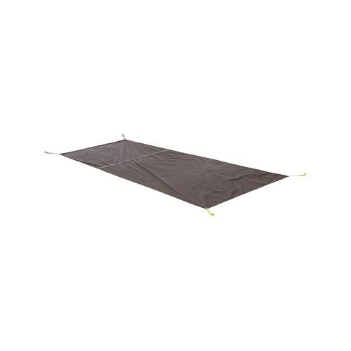 Big Agnes Blacktail Series Footprint