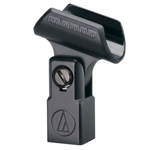 Audio-Technica AT8405a Snap-In Microphone Clamp