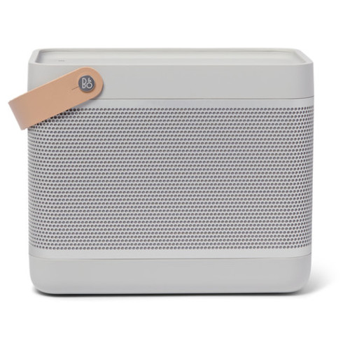 B&O Play - Beolit 15 AirPlay Portable Wireless Speaker