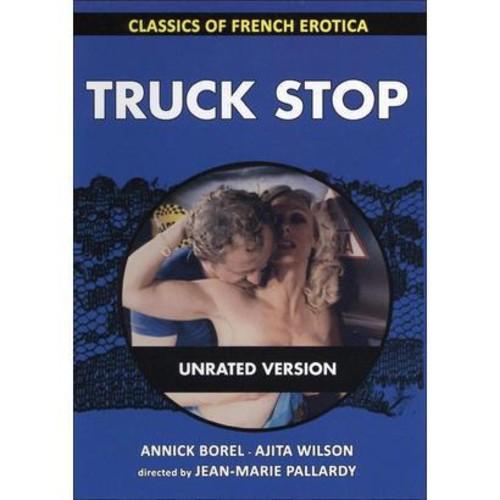 Truck Stop (R)