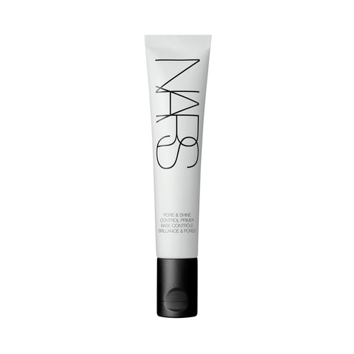 Primers Pore & Shine Control Primer/1 oz.