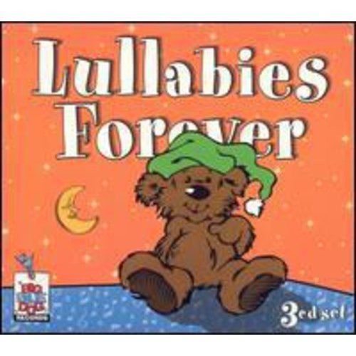 Lullabies Forever