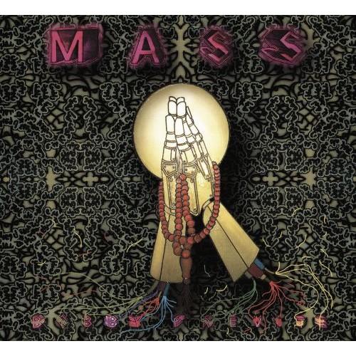 Mass CD