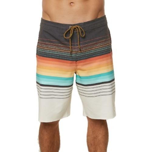 Sandbar Cruzer Board Shorts - Men's