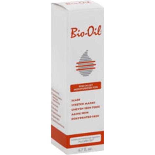 Bio-Oil Specialist Skin Care, 6.7 OZ
