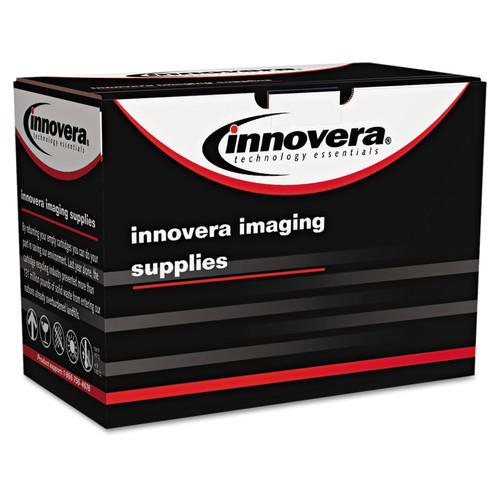 Innovera IVRCLP320M Remanufactured CLT-M407S/XAA (CLP-320) Toner, Magenta