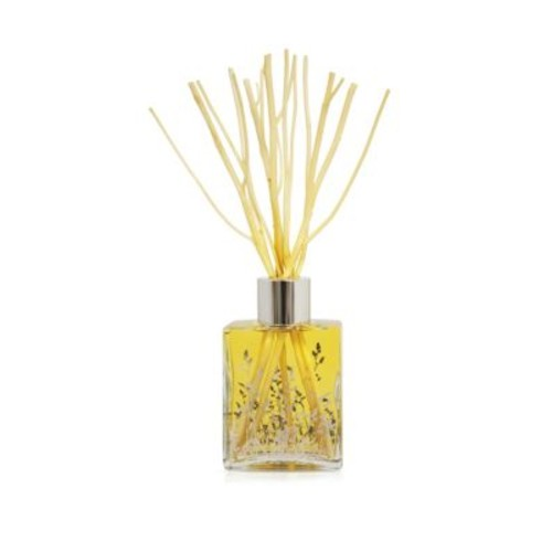 Qualitas Candles - Fig Tree Diffuser/ 6.75 oz.