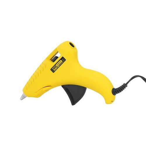 Stanley GR20 Trigger Feed Hot Melt Glue Gun