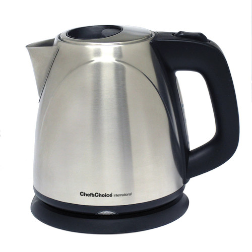 Chef'sChoice M673 Cordless Electric Kettle