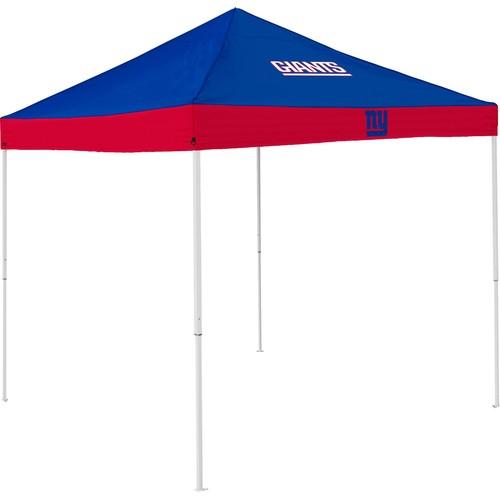 York Giants Economy Tent