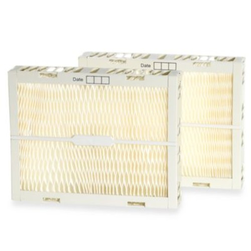 Stadler Form Oskar Evaporative Humidifier Filters (Set of 2)