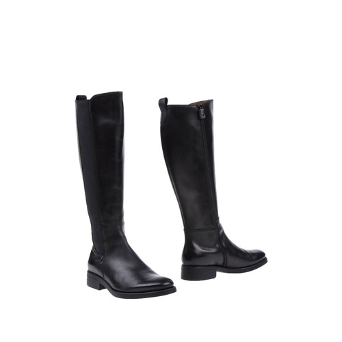 SAX -Boots