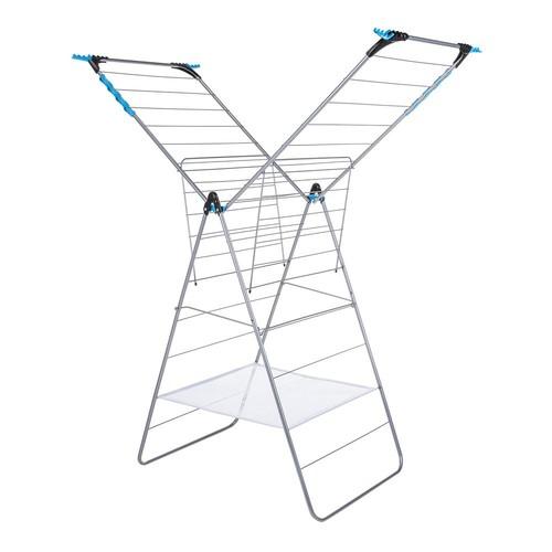 Minky Xtra Wing Indoor Drying Rack