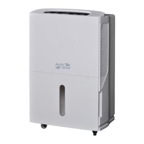 Room Dehumidifier- 50 pints