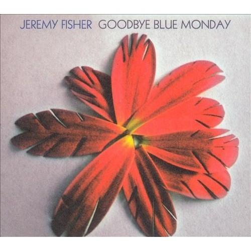Goodbye Blue Monday [Canada] [CD]