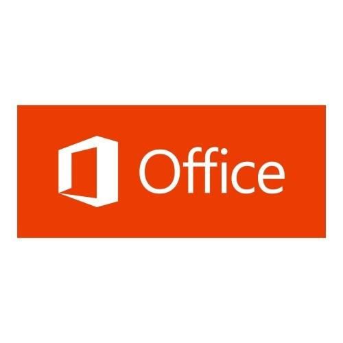 Microsoft ...