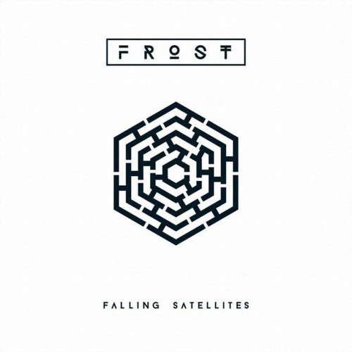 Falling Satellites