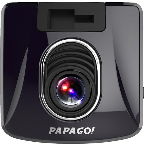 PAPAGO GoSafe S30 Sony Sensor Dash Cam